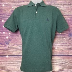 BROOK BROTHERS SIZE S NEW WITH TAGS